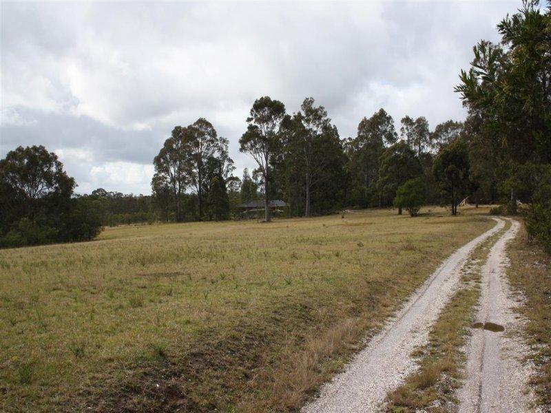 171  Hames Road, Parma, NSW 2540