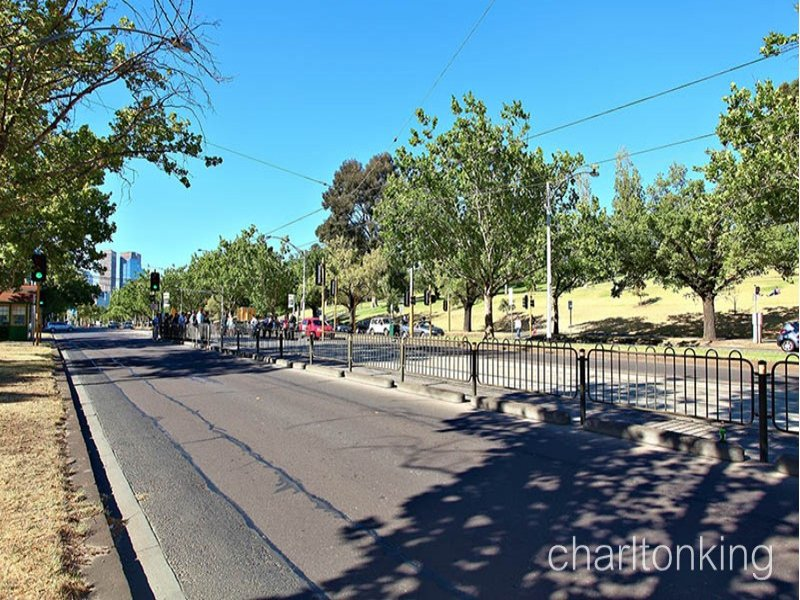 103P/348 St Kilda Road, Melbourne, Vic 3000