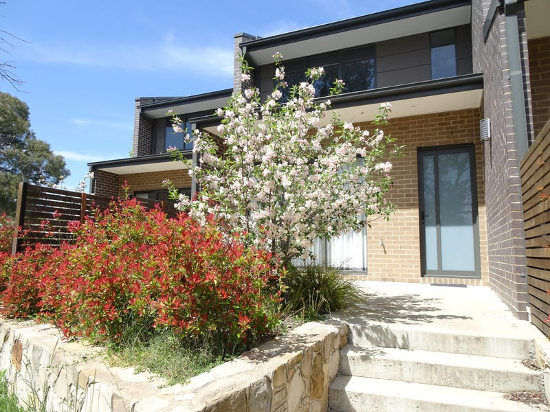 2/38 Ogilby Crescent, Page, ACT 2614