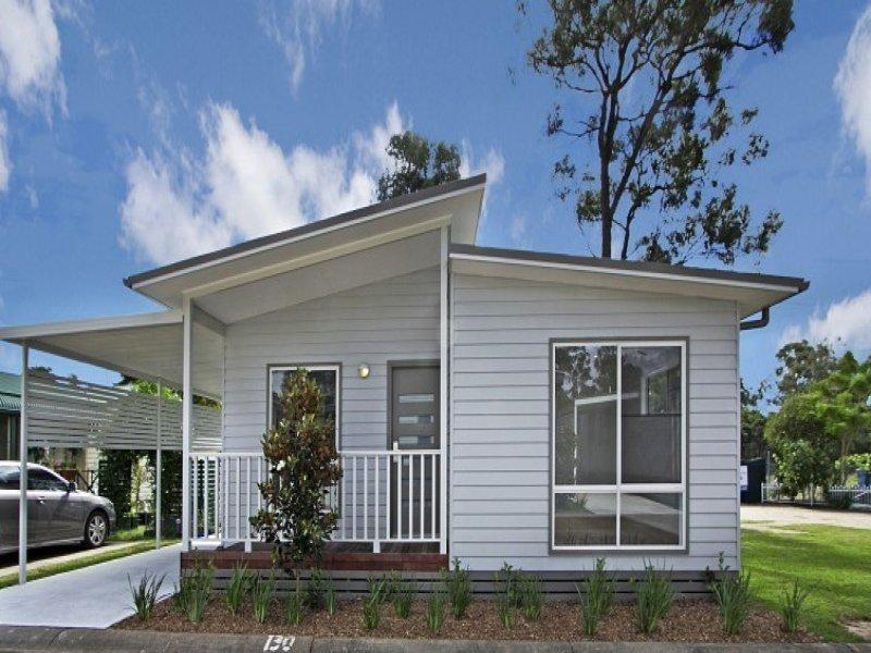 130/140 Hollinsworth Road, Marsden Park, NSW 2765