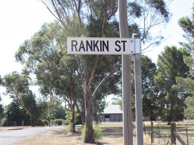 22-24 Rankin Street, Oaklands, NSW 2646