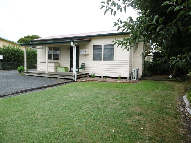 221 Dollar Road, Dumbalk, Vic 3956