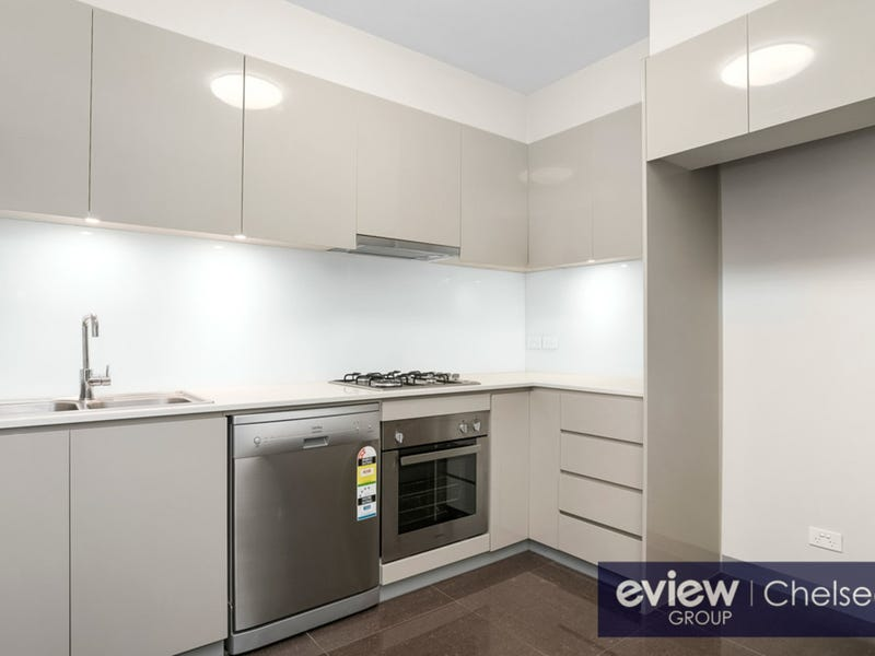 103/9 Morton Avenue, Carnegie, Vic 3163