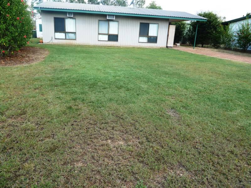38 Millar Terrace, PINE CREEK, Pine Creek, NT 0847