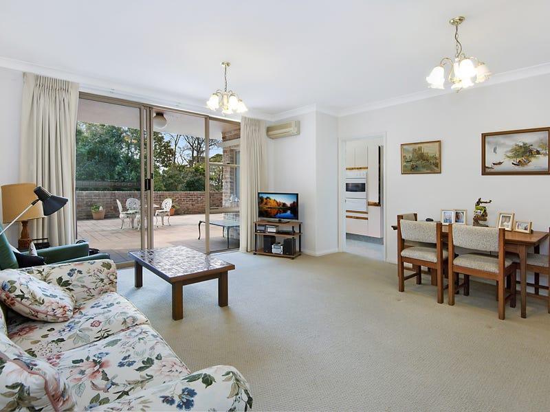 Unit 73 /2-8 Kitchener  Street, St Ives, NSW 2075