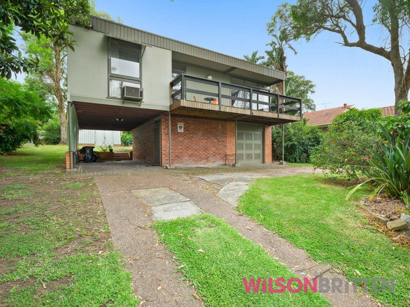74 Newport Road, Dora Creek, NSW 2264