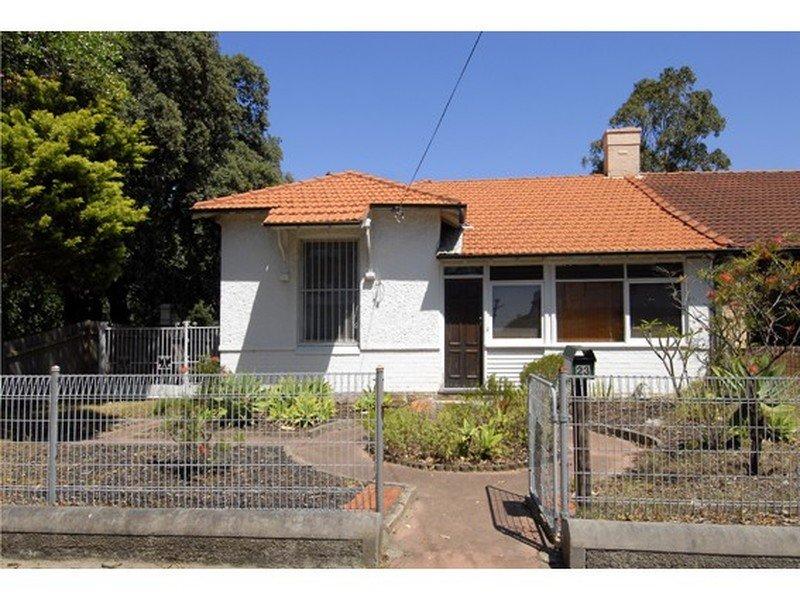23 Gardeners Road, Daceyville, NSW 2032