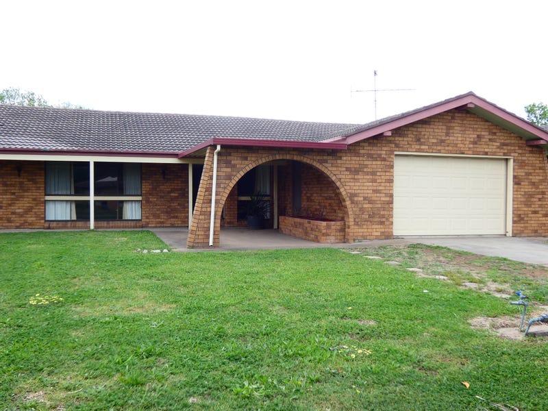 7 Acacia Drive, Muswellbrook, NSW 2333