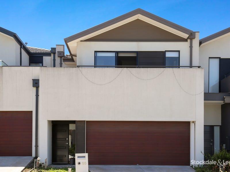 55 Zara Close, Bundoora, Vic 3083