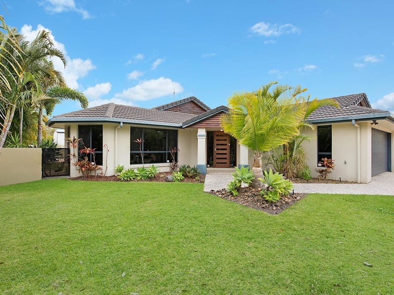 7 Stingray-Harbour Court, Pelican Waters, Qld 4551