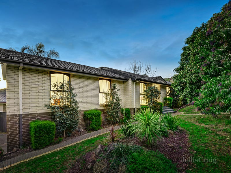 2 Country Lane, Viewbank, Vic 3084