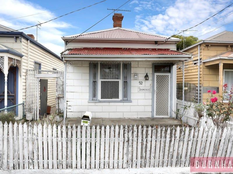 52 Alexander Street, Seddon, Vic 3011