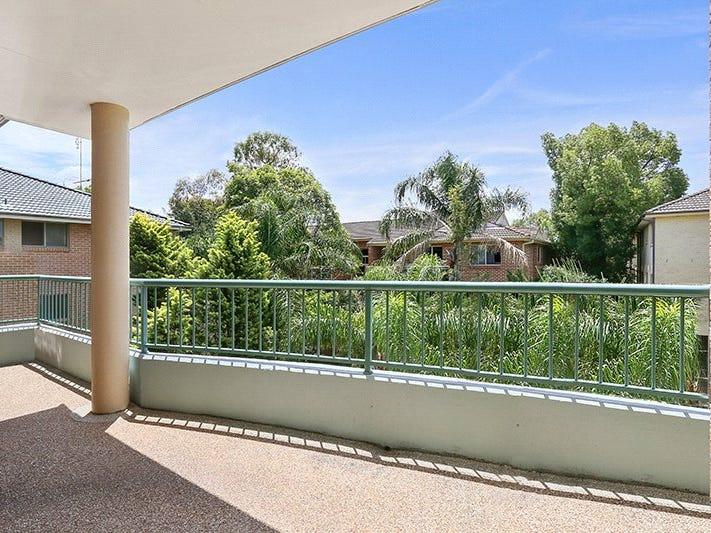33/45-55 Virginia Street, Rosehill, NSW 2142