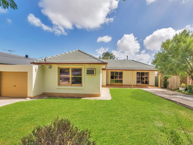 6 Turnbull Road, Enfield, SA 5085