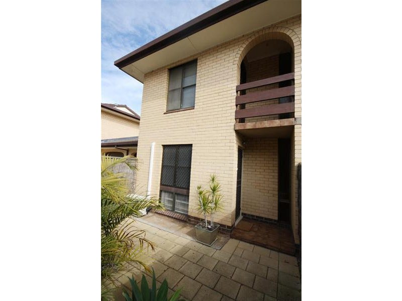 3/24 Murray Terrace, Oaklands Park, SA 5046