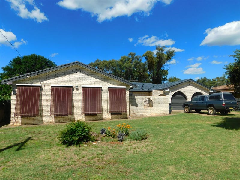 19 Neate St, Coonabarabran, NSW 2357