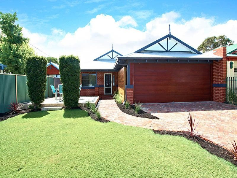 69 River Road, Bayswater, WA 6053