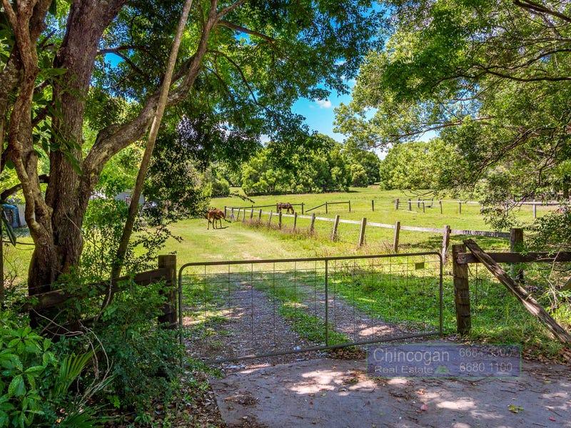 10 Middle Pocket Road, Middle Pocket, NSW 2483