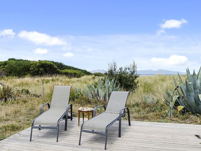 144 Dolphin Sands Road, Dolphin Sands, Tas 7190