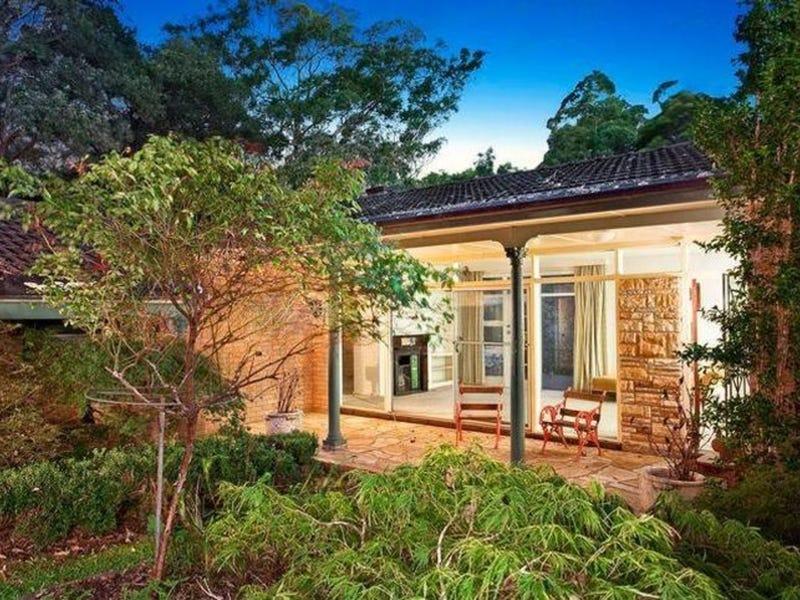 71 Chapman Avenue, Beecroft, NSW 2119