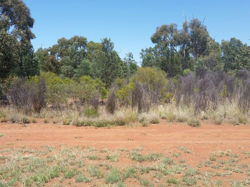 1 Urabba Street, Rankins Springs, NSW 2669