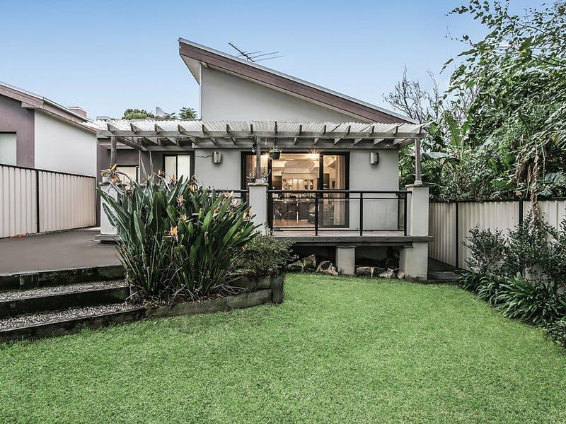 6/32-34 Hardwicke Street, Riverwood, NSW 2210
