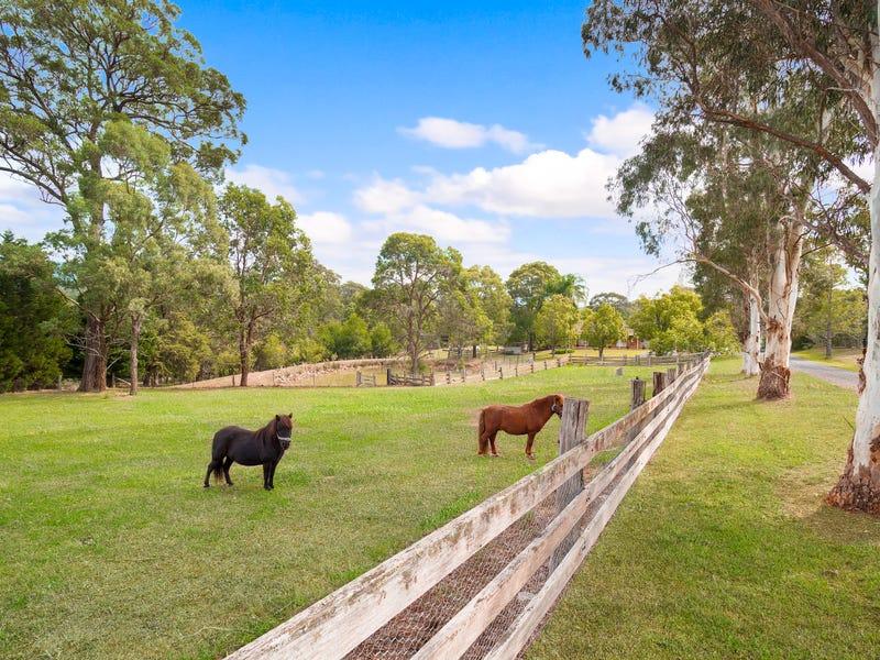 112 Overton Road, Kurrajong, NSW 2758