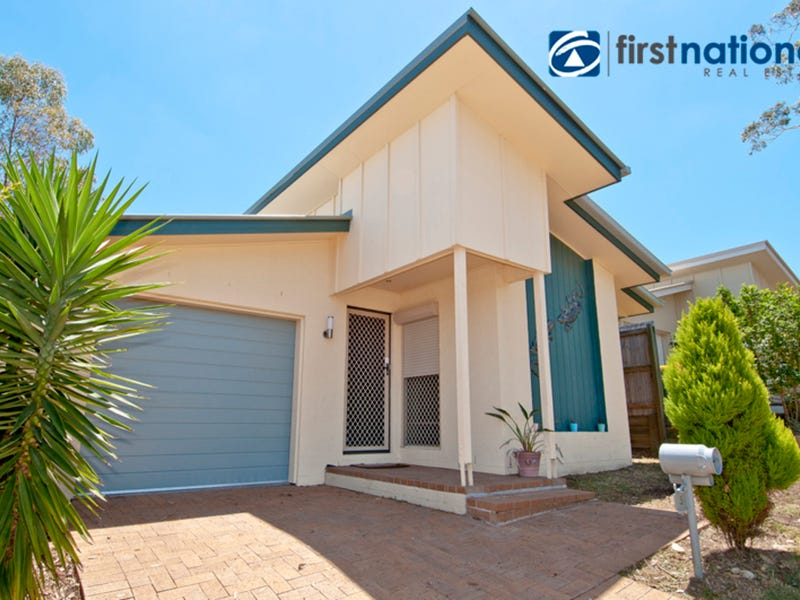 5 Gloucester Street, Waterford, Qld 4133