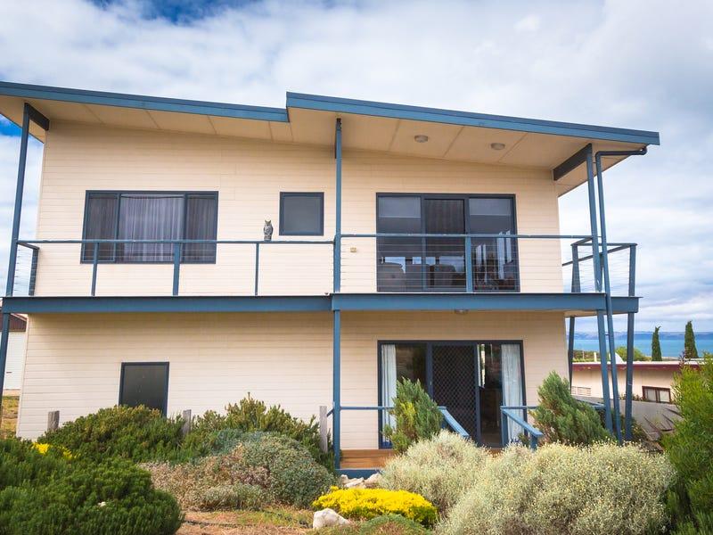 11 Flinders Drive, Cape Jervis, SA 5204