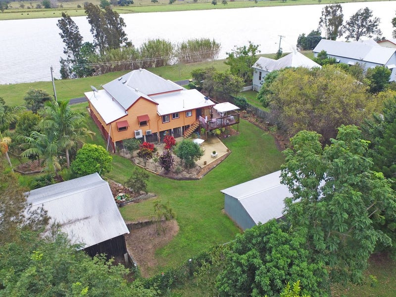 30 River Street, Brushgrove, NSW 2460