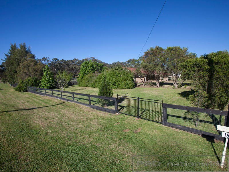 185 Wine Country Drv, Nulkaba, NSW 2325