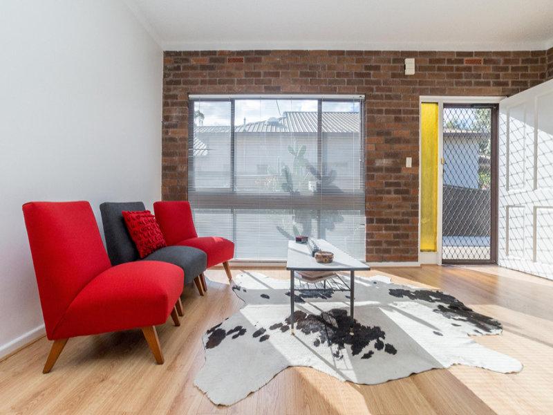 Hampton Street Nth Goodwood SA   Cocksauld Real Estate