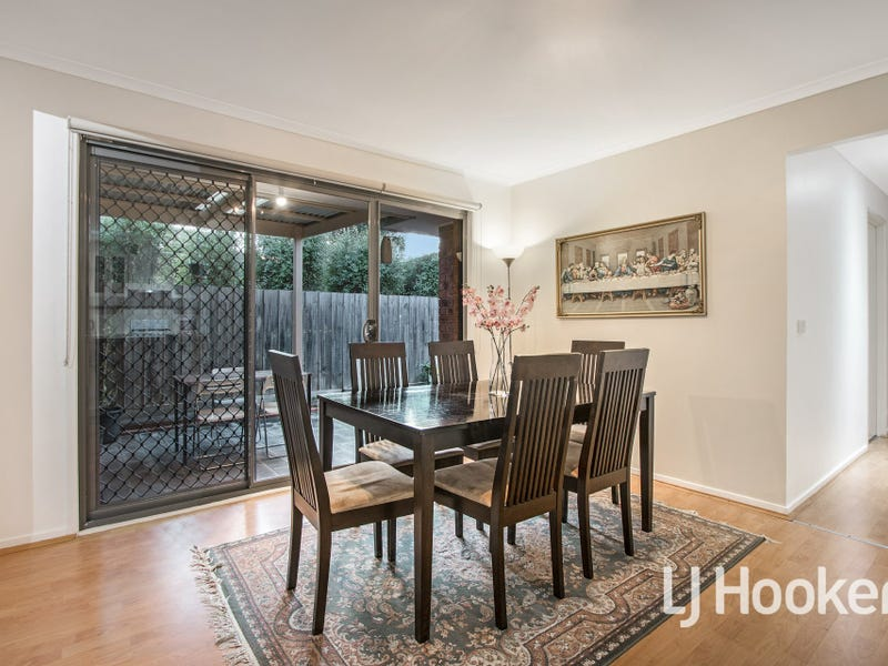 2 The Mews, Hampton Park, Vic 3976