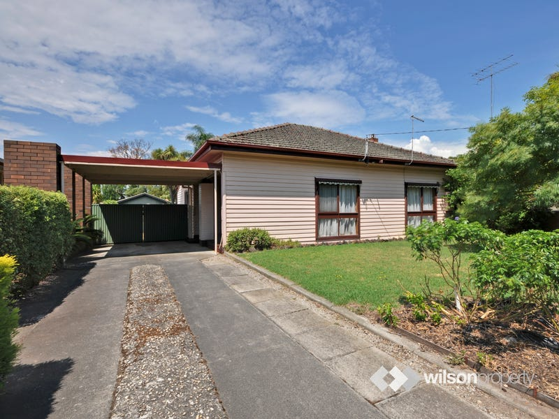 26 Fairview Street, Traralgon, Vic 3844
