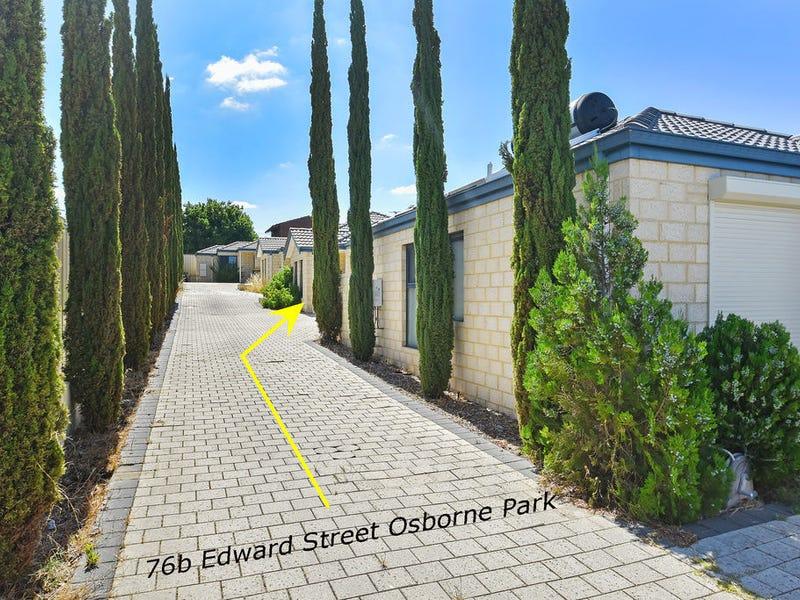 76B Edward Street, Osborne Park