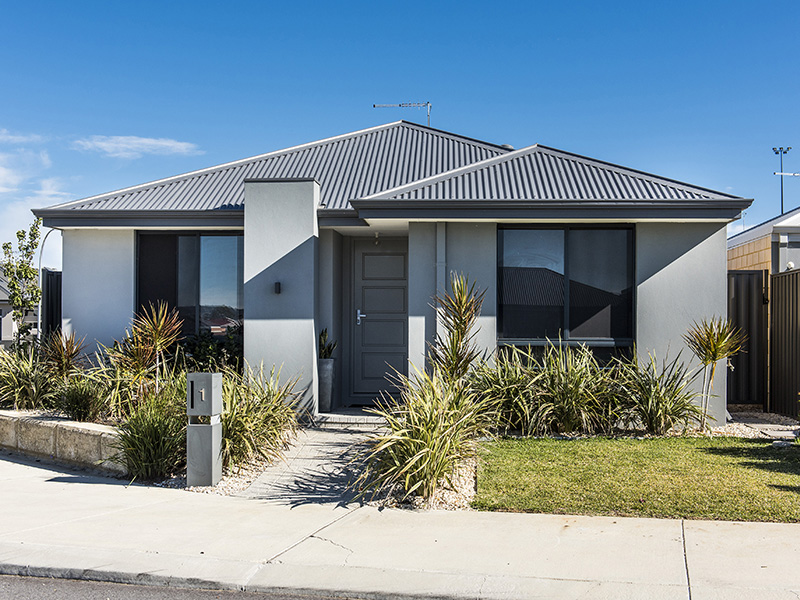 1 Ambit Way, Aveley, WA 6069