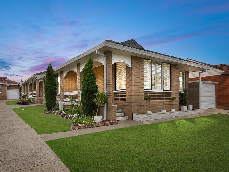 1/71 St Georges Road, Bexley, NSW 2207