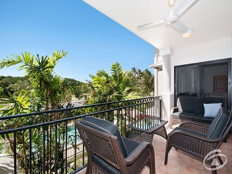 8/293 The Esplanade, Cairns North, Qld 4870