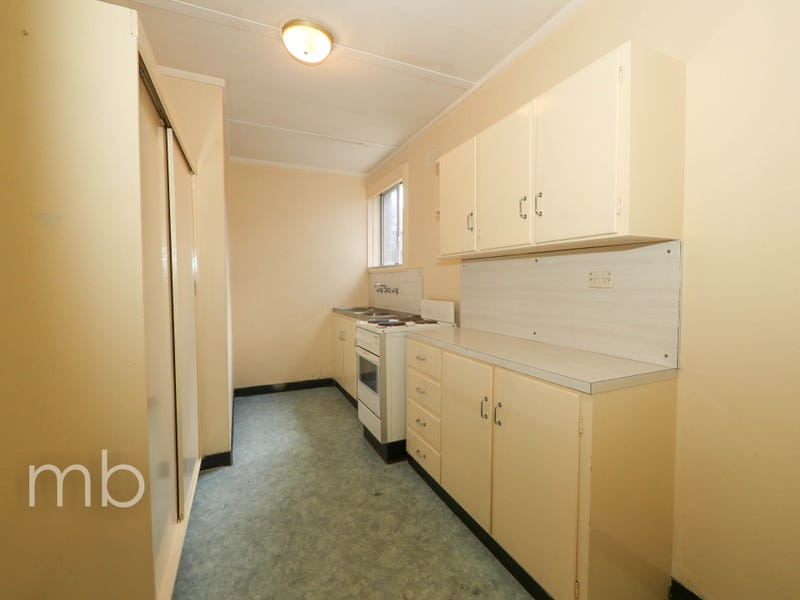 12/124 Margaret Street, Orange, NSW 2800