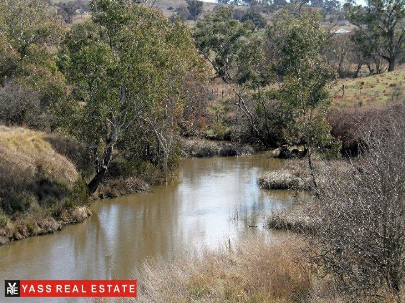 520 Yass River Road, Yass, NSW 2582