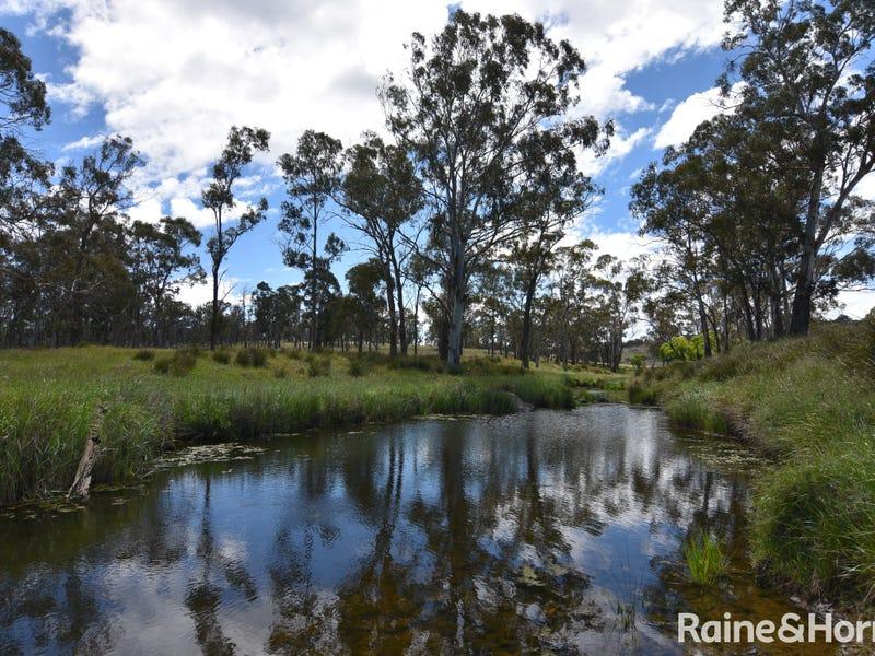 Lot 252 and 577 Wellington Vale Road, Deepwater, Glen Innes, NSW 2370