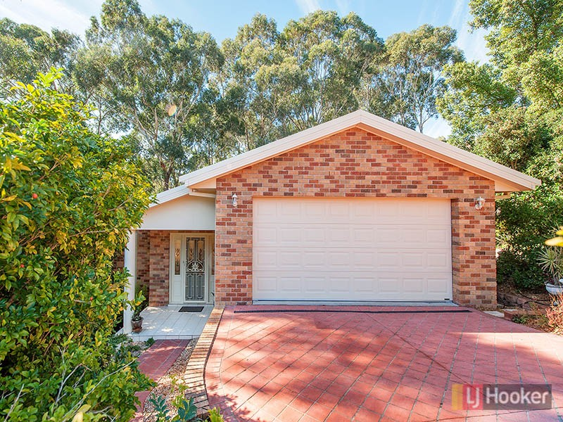 18 Hairtail Close, Corlette, NSW 2315