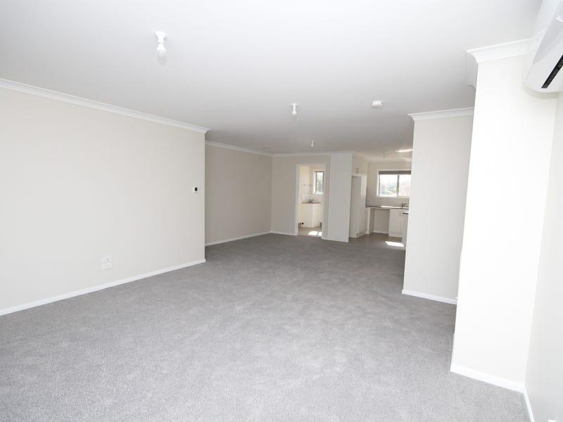 15/11 Julian Place, Yass, NSW 2582