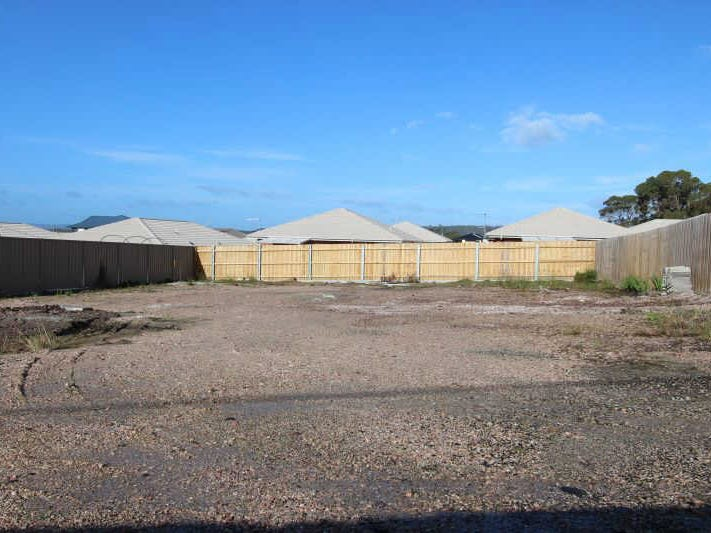 25  Broadwater Court, Shearwater, Tas 7307