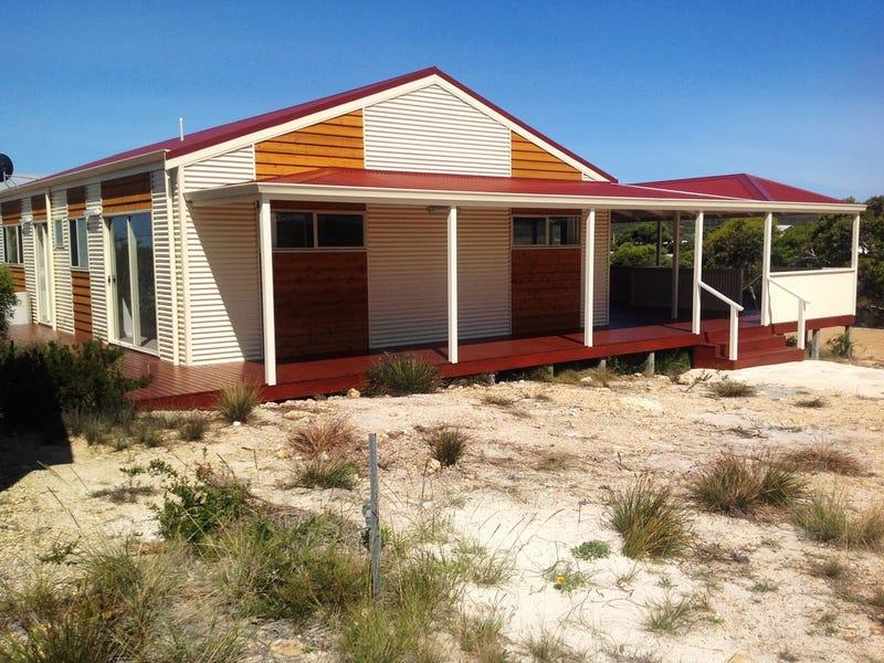 8 Gunn Place, Bremer Bay, WA 6338