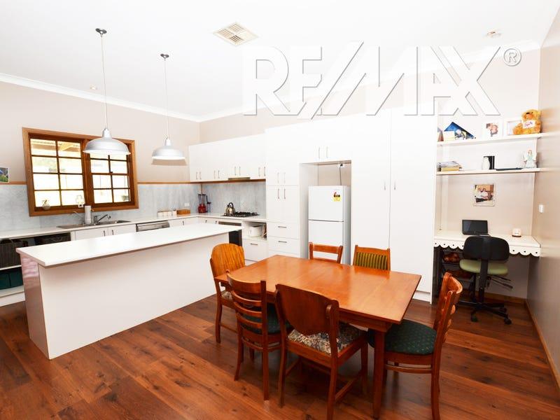 76 Lisgar Street, Junee, NSW 2663