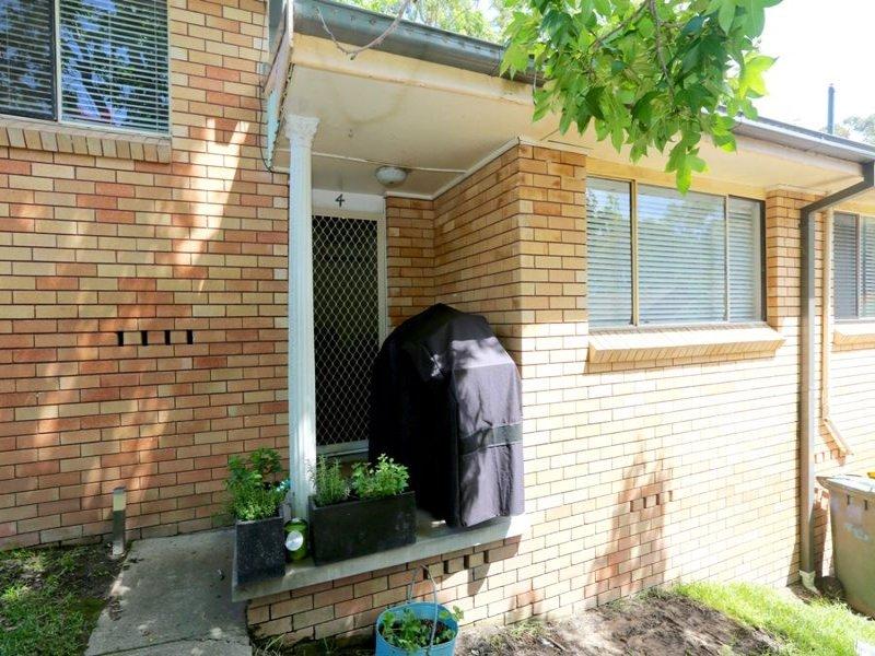4/71 Ocean Street, Dudley, NSW 2290
