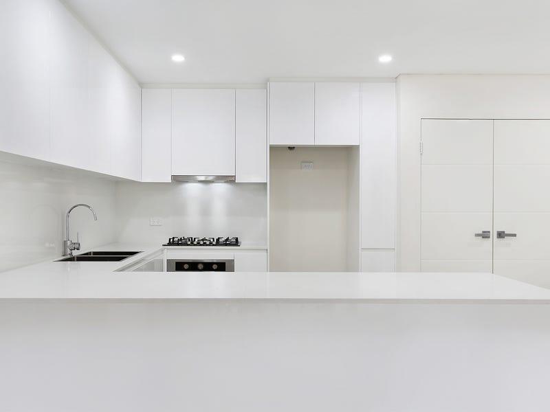 12/1-3 Hugh Avenue, Peakhurst, NSW 2210