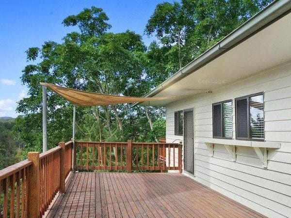 42 City View Terrace, Nambour, Qld 4560