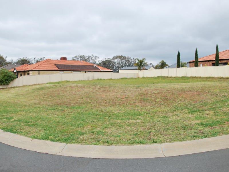1 Rio Vista Court, Cobram, Vic 3644